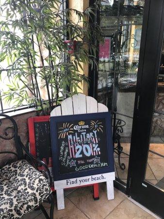 Mexican Restaurant In Lexington Park Md