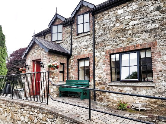 Mill Farm Cottages: 2017-07-08-18-18-00_large.jpg