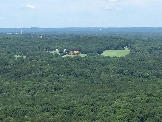 Albemarle, North Carolina: photo1.jpg