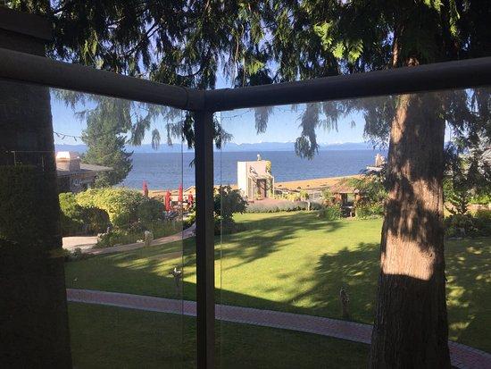 Kingfisher Oceanside Resort and Spa-billede