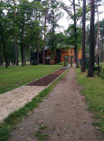 Valmiera, Łotwa: IMG_20170710_120437_large.jpg