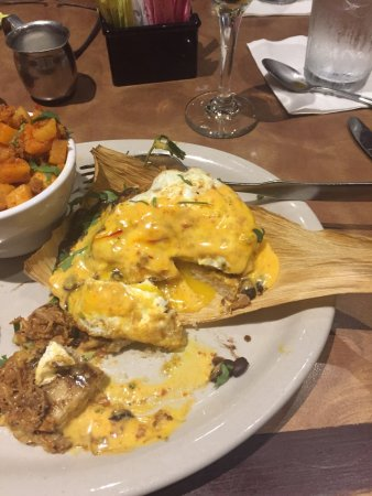 cafe eccell college station menu prices restaurant reviews