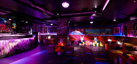Maggie's   Nightlife in Chelsea, London - Time Out London