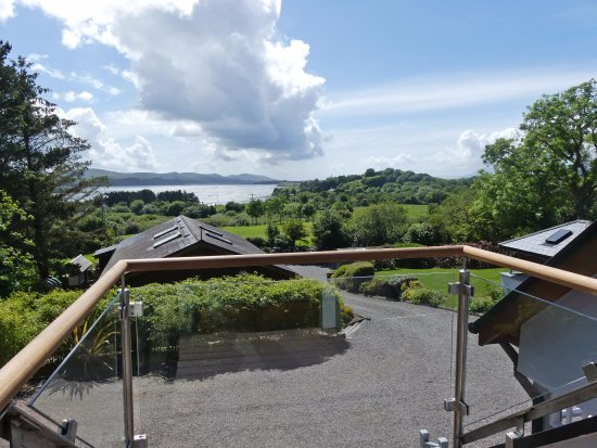 Caher Lodge Bantry