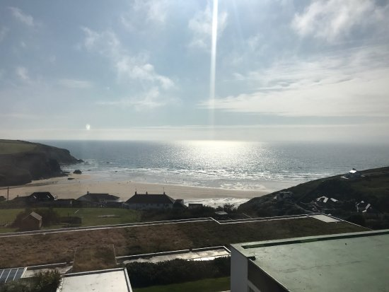 Bedruthan Hotel & Spa: photo0.jpg