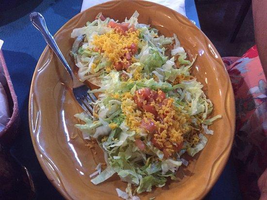 Los Cabos Mexican Grill: photo1.jpg