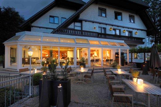 Casino Lubbecke
