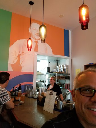 Meyer's Olde Dutch Food & Such