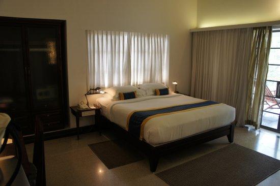 Eighth Bastion Hotel Photo