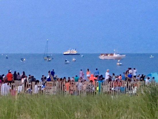 Rehoboth Beach Boardwalk: photo2.jpg