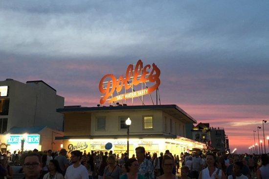 Rehoboth Beach Boardwalk: photo3.jpg