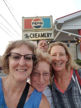 Delphos, OH: 20170705_200022_large.jpg