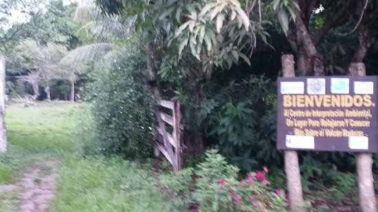 Balgue, Nikaragua: received_10158985214805253_large.jpg