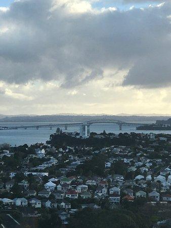 Devonport, Nya Zeeland: photo2.jpg