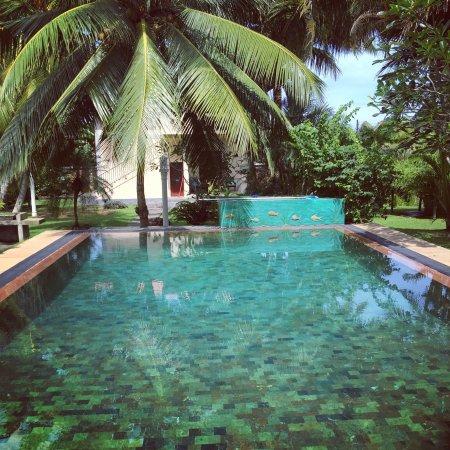 Shangri-Lanka Villa: photo0.jpg