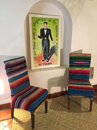Hotel Casa Mexicana: IMG-20170705-WA0010_large.jpg