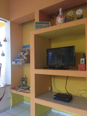 Pousada Portomares : photo3.jpg