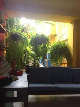 Pousada Portomares : photo5.jpg
