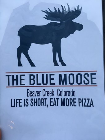 Blue Moose: photo0.jpg