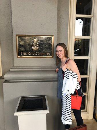 The Ritz-Carlton, Naples: photo0.jpg