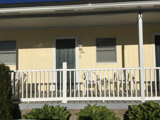 Heritage of Lake George Motel: photo0.jpg