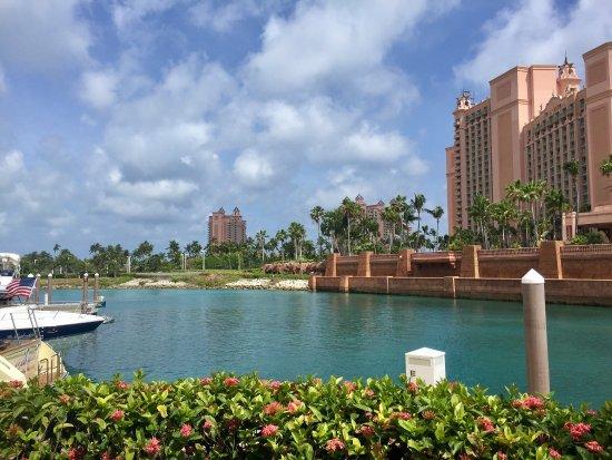 Atlantis - Harborside Resort : photo3.jpg