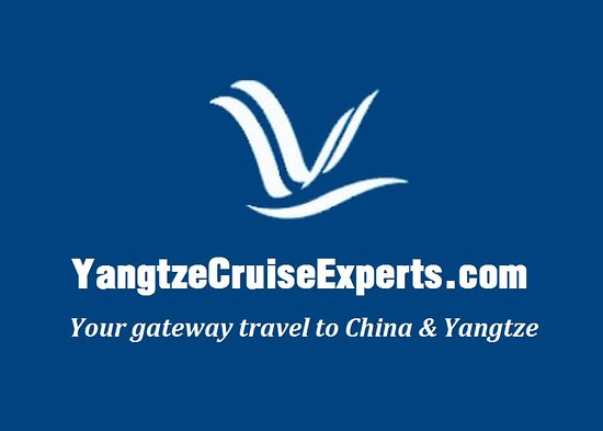 Yichang, Chiny: Yangtze Cruise Experts