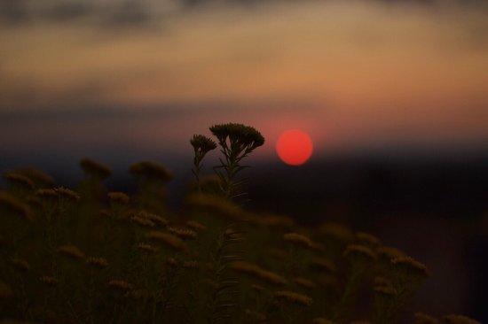 Graskop, Republika Południowej Afryki: photo0.jpg