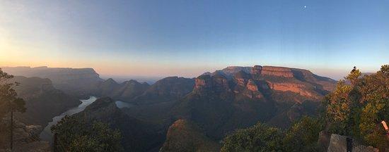 Graskop, Republika Południowej Afryki: photo1.jpg