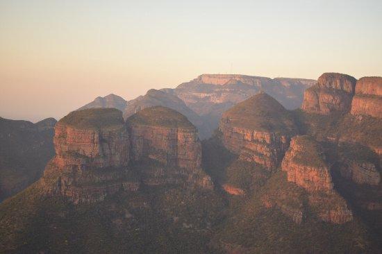 Graskop, Republika Południowej Afryki: photo2.jpg