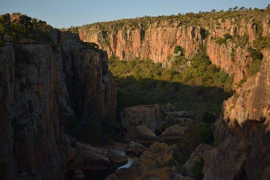 Graskop, Republika Południowej Afryki: photo3.jpg
