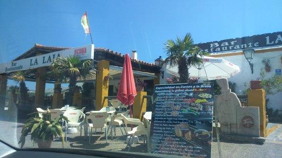 Parauta, Hiszpania: DSC_0279_large.jpg