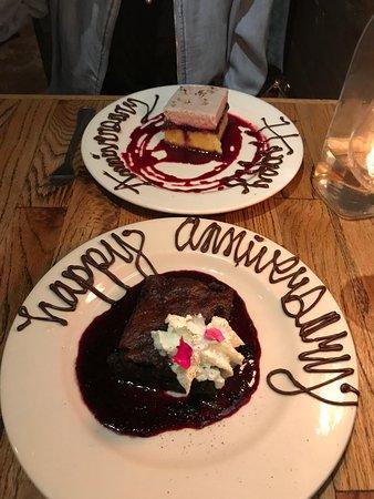 Harvest Mckinney Restaurant Reviews