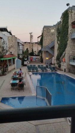 Green House Apart Hotel: IMG-20170710-WA0002_large.jpg
