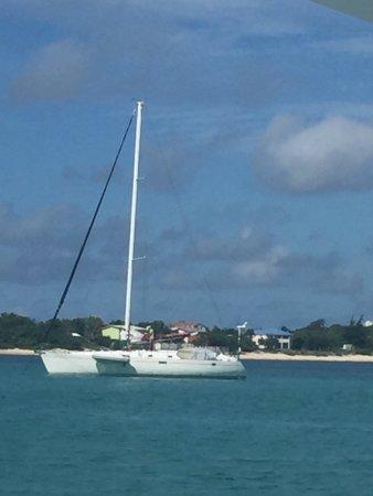 Blowing Point, Anguilla: photo1.jpg