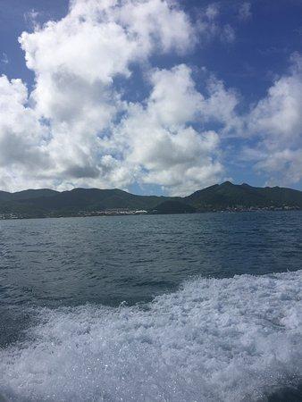 Blowing Point, Anguilla: photo2.jpg