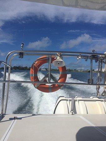 Blowing Point, Anguilla: photo4.jpg