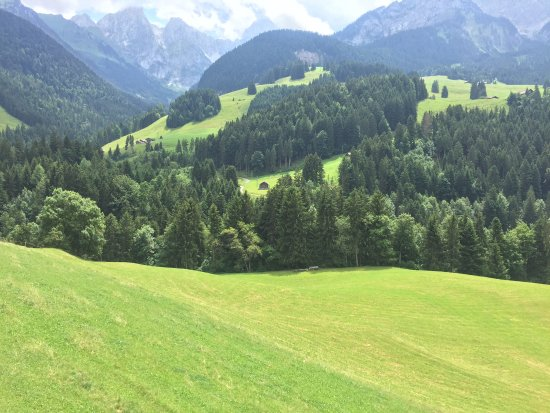 Chateau-d'Oex, Switzerland: photo3.jpg