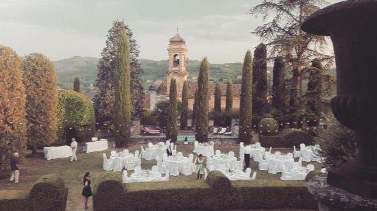 Coazzolo, Italia: photo1.jpg