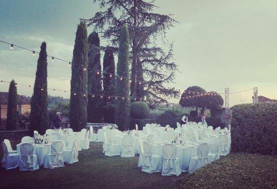 Coazzolo, Italia: photo2.jpg