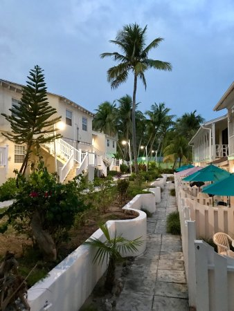 Sunrise Beach Clubs and Villas: photo3.jpg