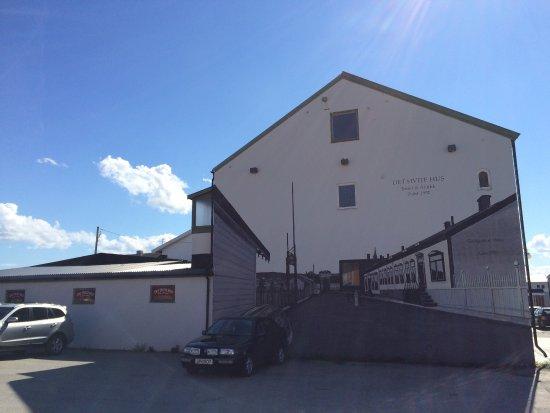 Vadso Municipality