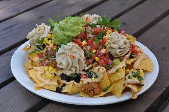 Native Foods : photo1.jpg