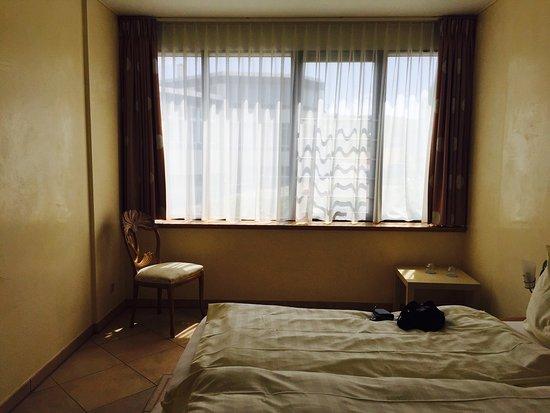 Hotel SeePark: photo6.jpg