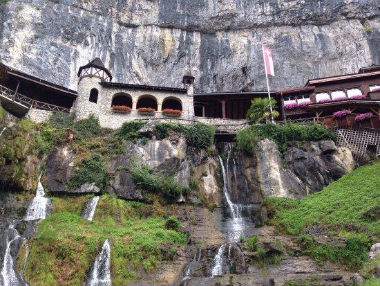 Sundlauenen, Switzerland: photo4.jpg