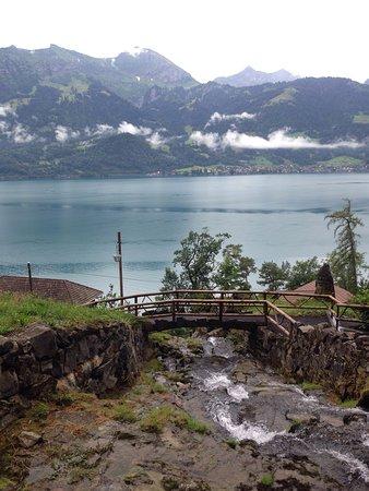 Sundlauenen, Switzerland: photo5.jpg