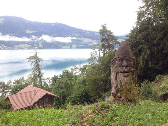 Sundlauenen, Switzerland: photo7.jpg