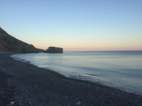 Sougia, Greece: photo1.jpg
