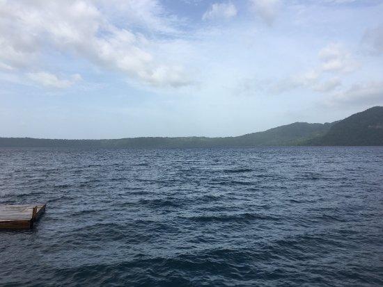 Laguna de Apoyo: photo2.jpg