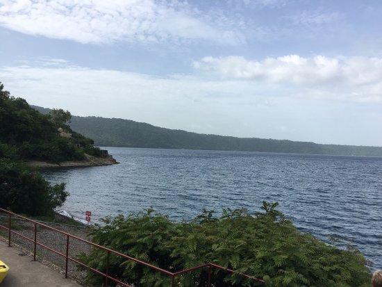 Laguna de Apoyo: photo3.jpg